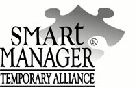 smart alliance