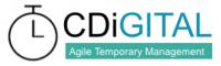 Logo CDigital
