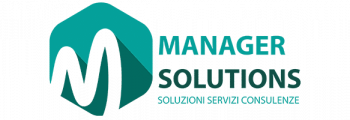 manager-solution